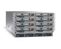 Серверы конференций