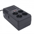 Автоматический стабилизатор напряжения 600W EVS 600 MUST