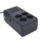 Автоматический стабилизатор напряжения 1000W EVS 1000 MUST