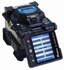 Сварочный аппарат Fujikura 80S