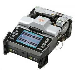 Сварочный аппарат для FTTx сетей ILSINTECH...