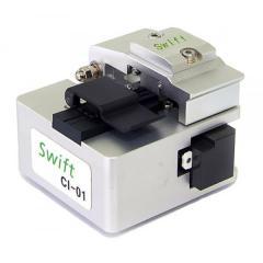ILSINTECH CI-01 – a precision skalyvatel of