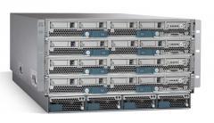 Промышленные серверы