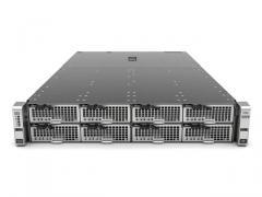 Серверы баз данных