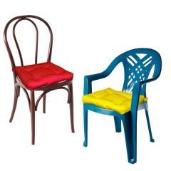 Сиденье для стула 40*40 Арт. СТ-13