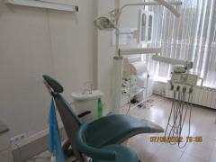 Стоматологические установки Б\У чешского
