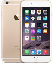 Apple iPhone 5S 32Gb/32Gb/64Gb Smartphone