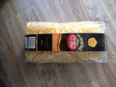 Cesaro macaroni