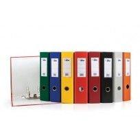 Mm KUVERT 50, 70 ring binder. A4