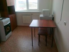 Мебель для гостиниц, кровати, тумбочки, столы