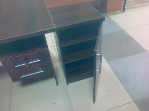 Офисная мебель, столы,шкафы,стулья,тумбочки