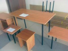 Army furniture, hostels, barracks Furniture