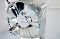 Вентиляторы осевые ВО 25-188