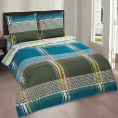 Комлект постельного белья Авеню арт. 904