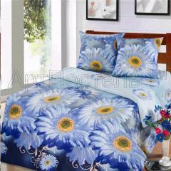 Комлект постельного белья Агата арт. 504