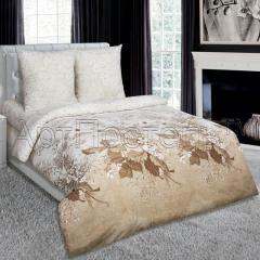 Комлект постельного белья Адажио арт.909