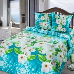 Комлект постельного белья Адель арт. 504