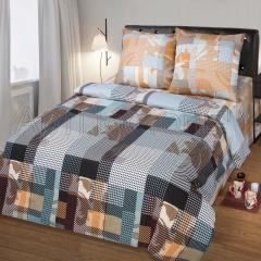Комлект постельного белья Альфред арт. 504
