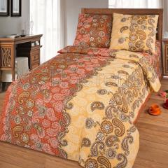 Комлект постельного белья Амаретто арт.100