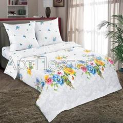 Комлект постельного белья Аннушка арт. 904А
