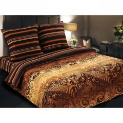 Комлект постельного белья Арабика арт. 914