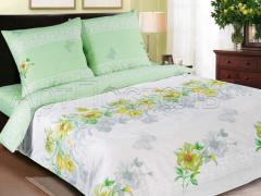 Комлект постельного белья Белла арт. 900