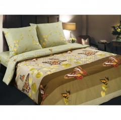 Комлект постельного белья Вальс арт. 920