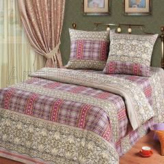Комлект постельного белья Венецианские кружева