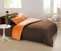 Комплект постельного белья IMA однотон. 2,0 сп
