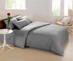 Комплект постельного белья IMA однотон. евро