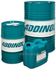 Моторное масло ADDINOL TURBO DIESEL MD 305, MD 405
