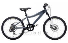 Велосипед детский Shred 2.0 2016 Kona