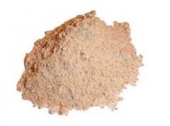 Coarse flour