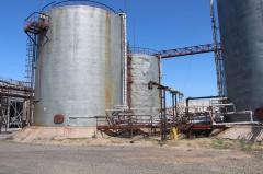 Bitumen Construction BN 90/10, Bitumen