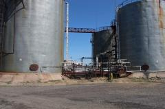 BND 60/90 - Bitumens oil road viscous GOST