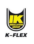 K-FLEX теплоизоляция