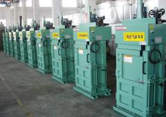 The press is hydraulic, JP6040T10A/JP6040T10B, hydraulic the press