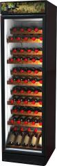 Винный шкаф Linnafrost R5-W