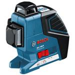 Приборы контроля изделий машиностроения