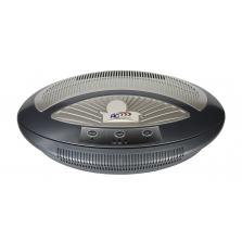 Cleaner ionizer of AIC XJ-2200 air