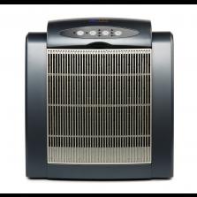 Ионизатор воздуха AIC XJ-2800