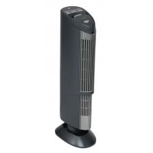 Очиститель-ионизатор воздуха