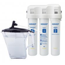 Фильтр для воды Морион DWM-31