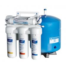Фильтр для воды Аквафор  Осмо 50-5