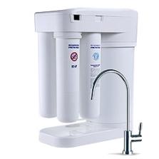 Фильтр для воды Морион DWM 101S