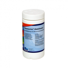 Препарат рН-стабилизатор 1кг