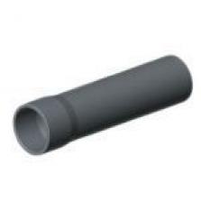 Труба D-50 мм
