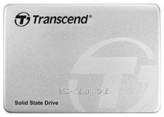 Носитель Transcend  TS480GSSD220S (Art:904372308)