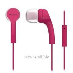 Koss розовый KEB9iP (Art:904372421)