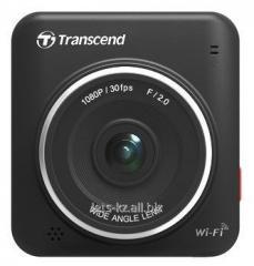 Transcend  DrivePro 200 (Art:904372717)